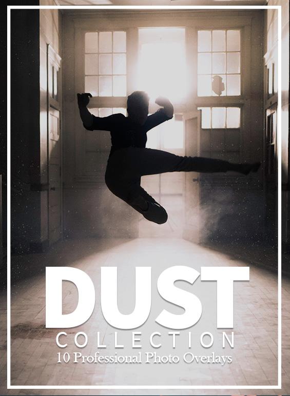 dust-photo-overlays
