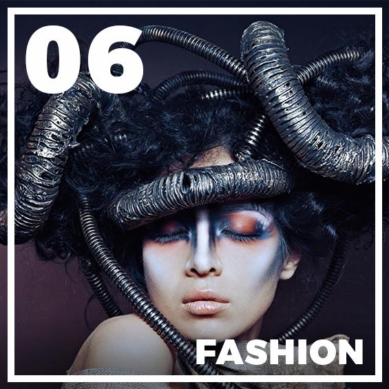 06-fashion-presets-lightroom