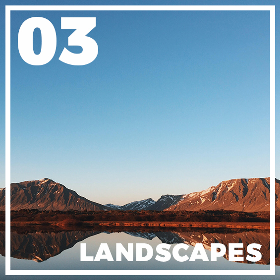 03-lightroom-landscape-presets