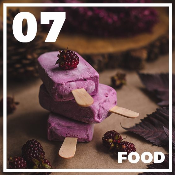 07-lightroom-food-presets