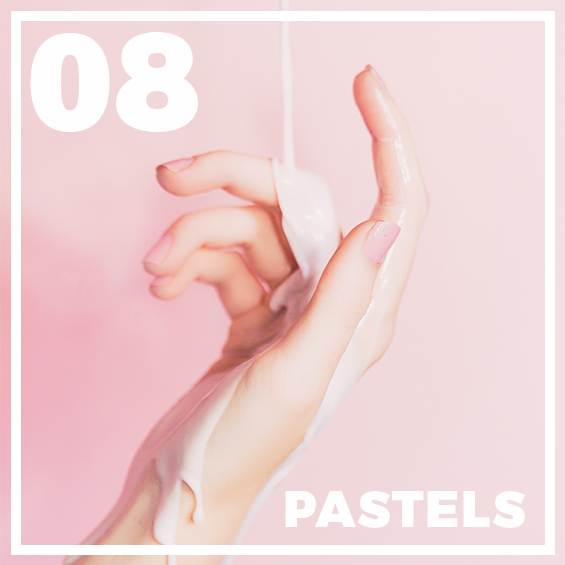 08-pastel-lightroom-presets