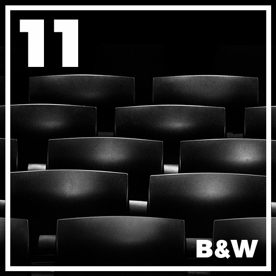 11-black-and-white-presets-lightroom