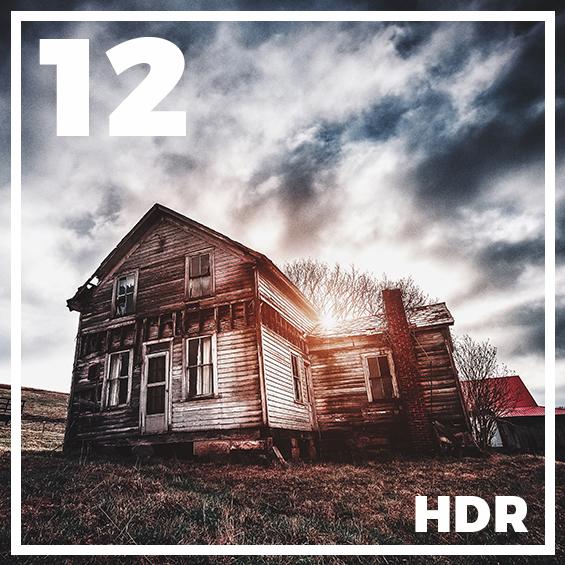 12-hdr-lightroom-presets
