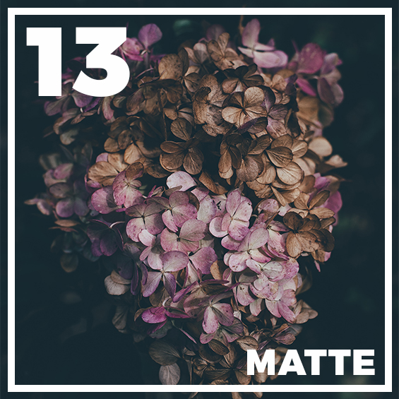 13-matte-lightroom-presets