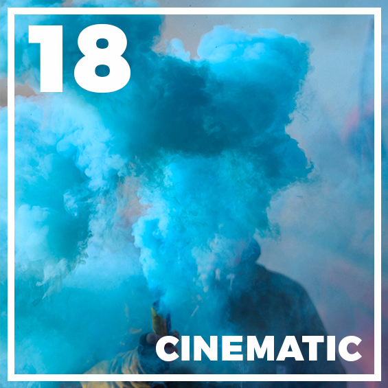 18-cinematic-lightroom-presets