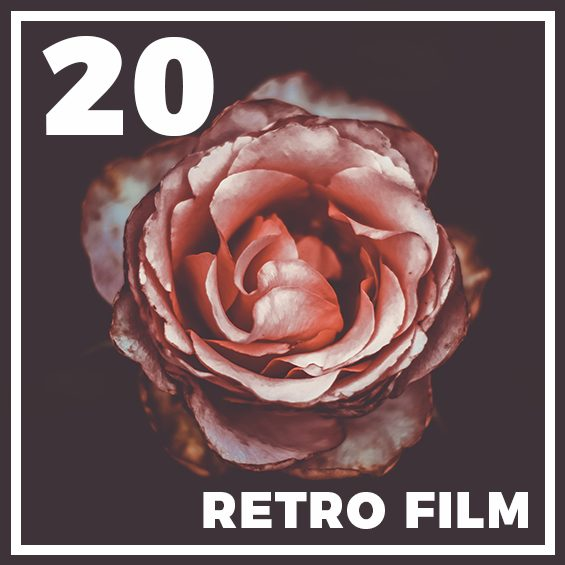 20-retro-film-lightroom-presets