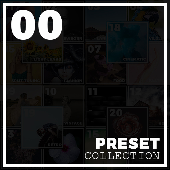 00-lightroom-preset-bundle-jumbo-collection