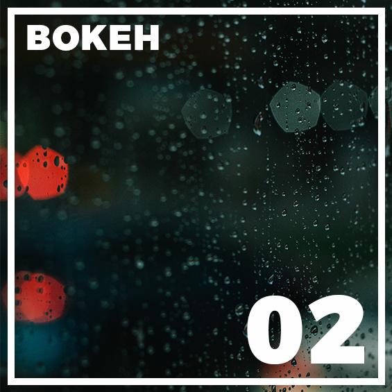 02-bokeh-photoshop-overlays