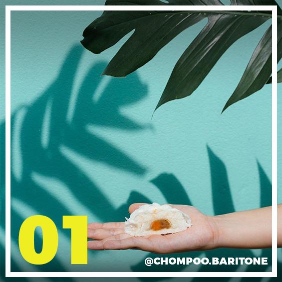 chompoo-baritone-presets1