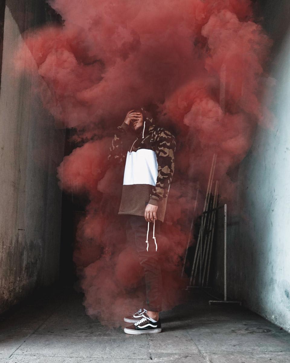 smoke-bomb-photo-overlays-4