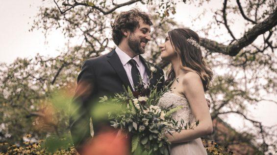 wedding-no2