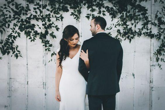 wedding-no21