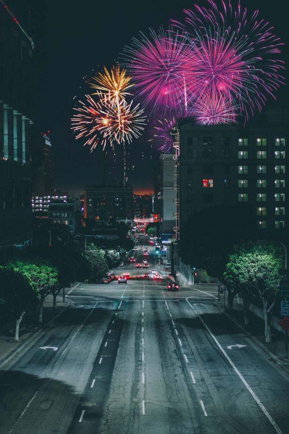 overlays-fireworks-sparkler