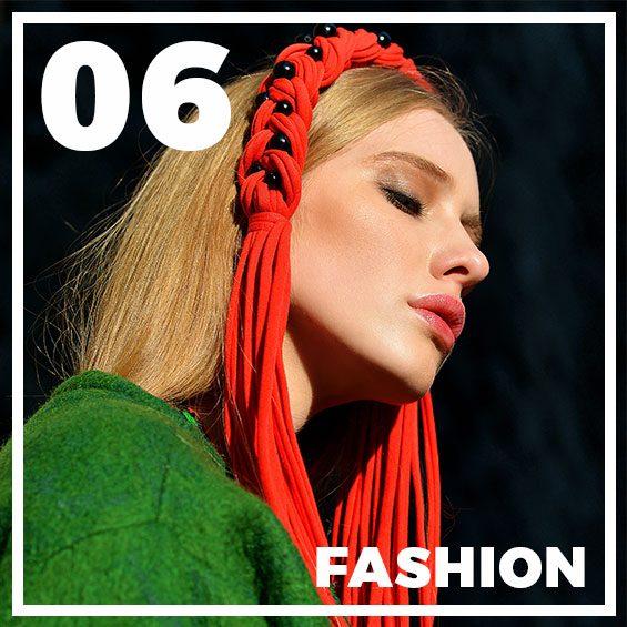 fashion-presets-for-lightroom1