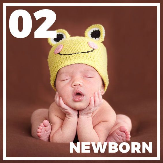 newborn-lightroom-presets2