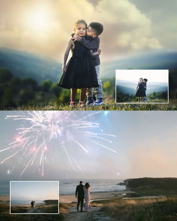 photooverlaysbundle2
