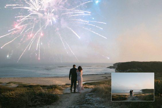 firework-overlays-photoshop-wedding1