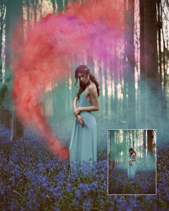 smoke-bomb-overlays-photoshop-1