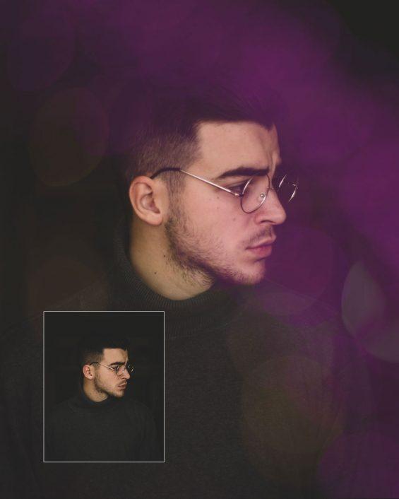 photoshop-bokeh-overlays