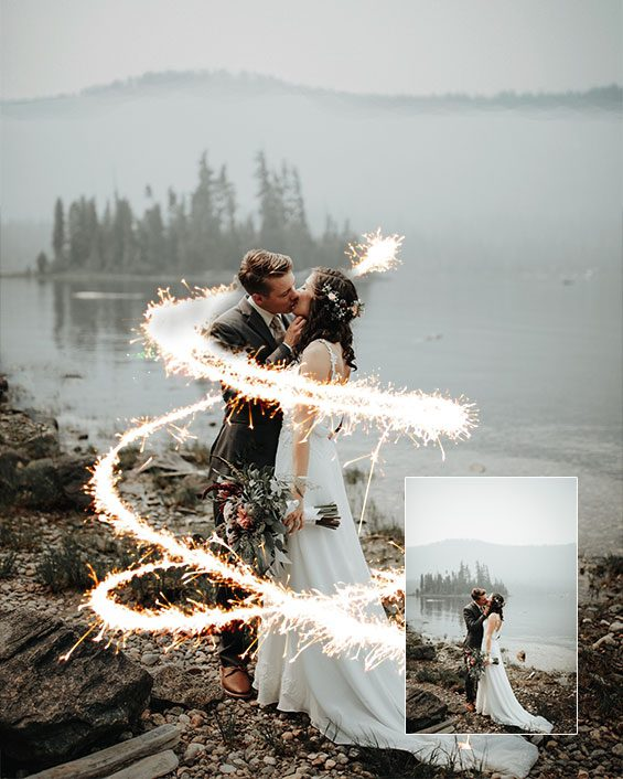 sparkler-overlays-photoshop3