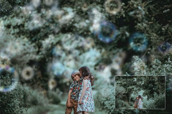 overlays-bubbles-for-photoshop