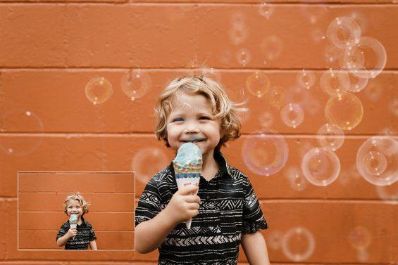 bubbles-photo-overlays2