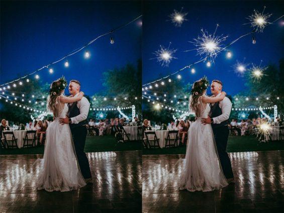 sparkler-effect-photoshop